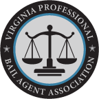 virginia bail agent association for bondsmen